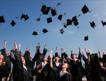 Georgetown : Comment entrer à la prestigieuse université de Georgetown ?