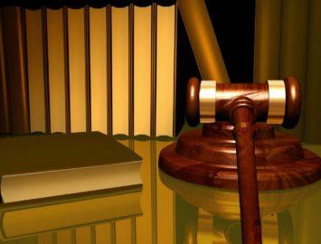 DALLOZ Avocat : un savoir-faire séculaire au service des avocats de France