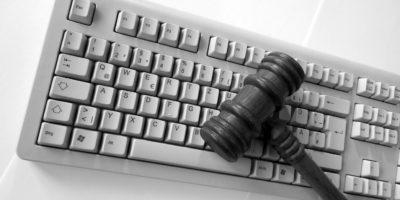 Hub avocat : Plateforme de partage pour une efficacité collective et individuelle