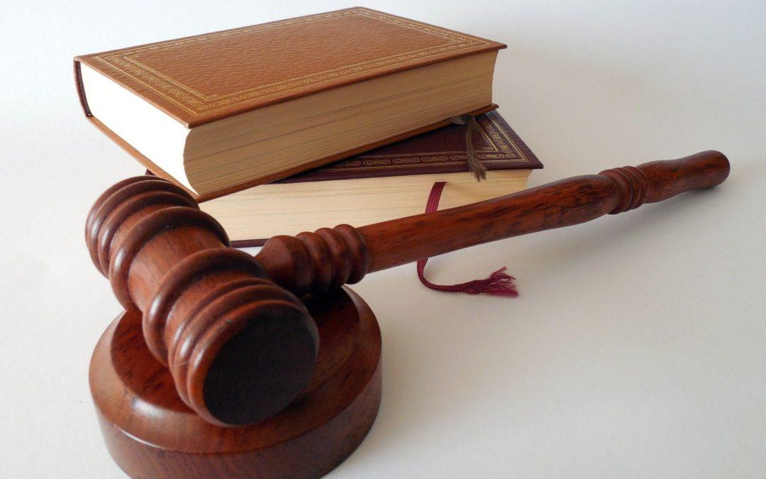 Ordre des avocats : appui et encadrement des avocats