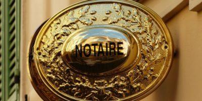 La chambre des notaires : un organe de maintien de la discipline
