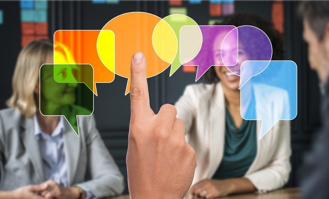 Comment les avocats peuvent-ils mieux communiquer avec leurs clients ?