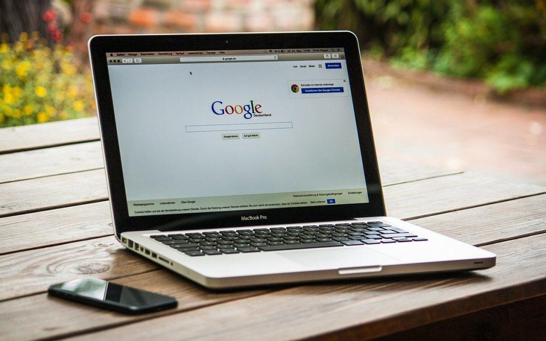 Google Apps et G Suite pour les avocats