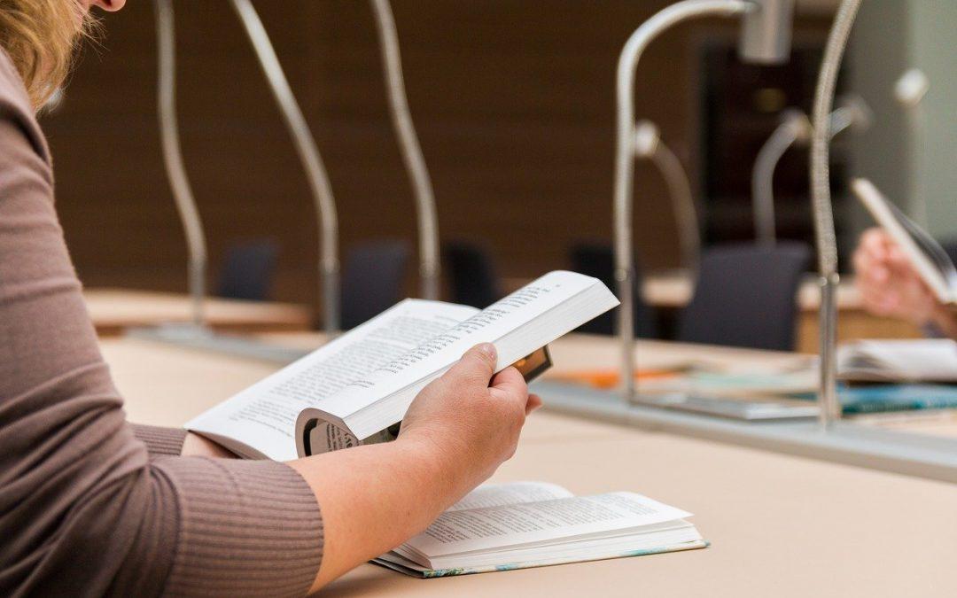 Planifier la veille d'un examen final
