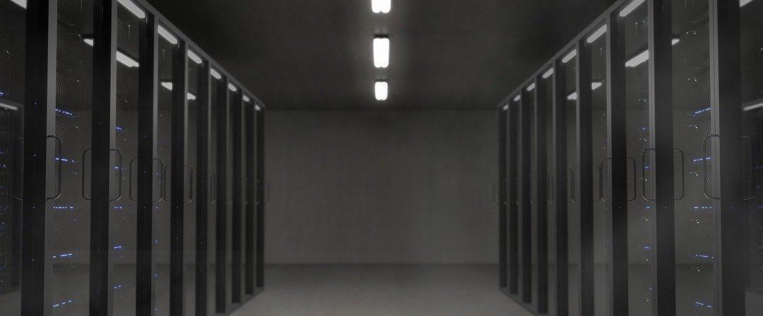 Un système américain de gouvernance des données : À l'appui des fiduciaires de l'information