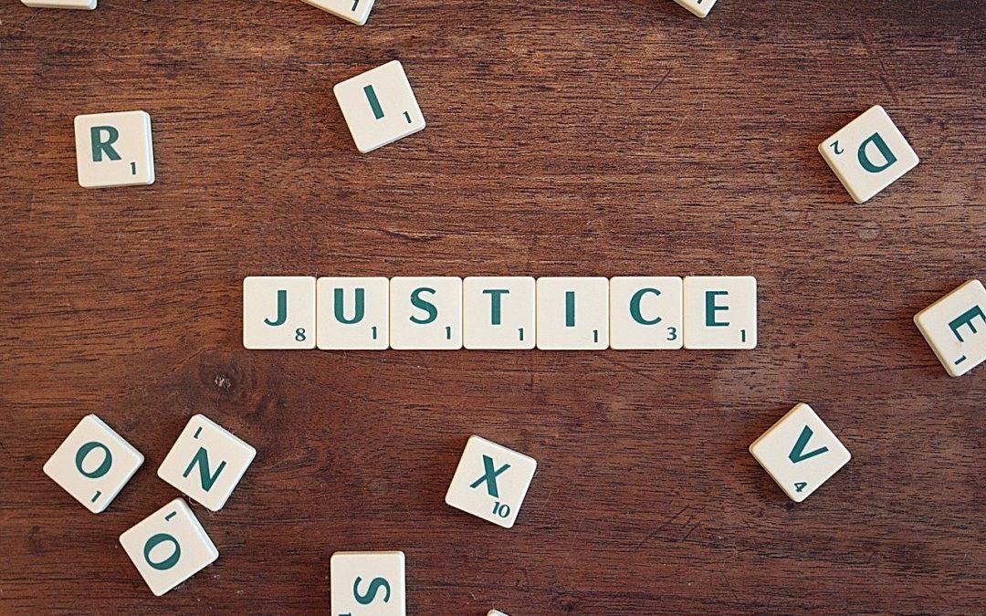 Une erreur judiciaire : Le plaidoyer de Tony DeDolph et l'élusion de la responsabilité