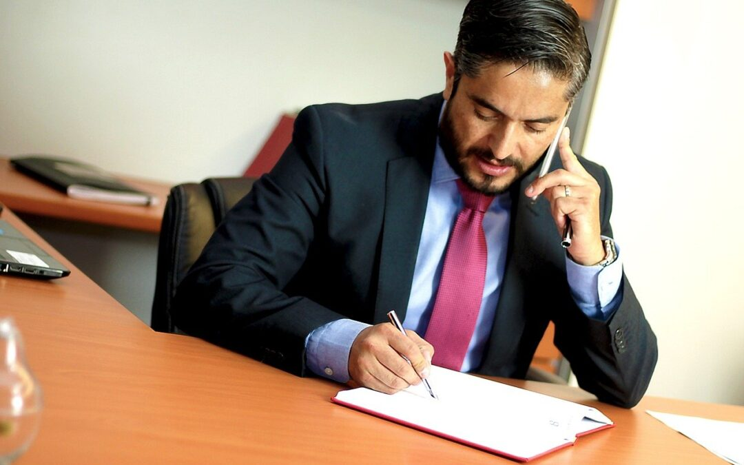 avocat affaires