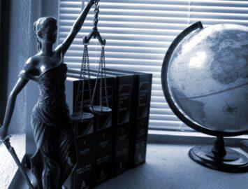 Travailler à temps partiel avant de prendre la retraite de votre cabinet d'avocat