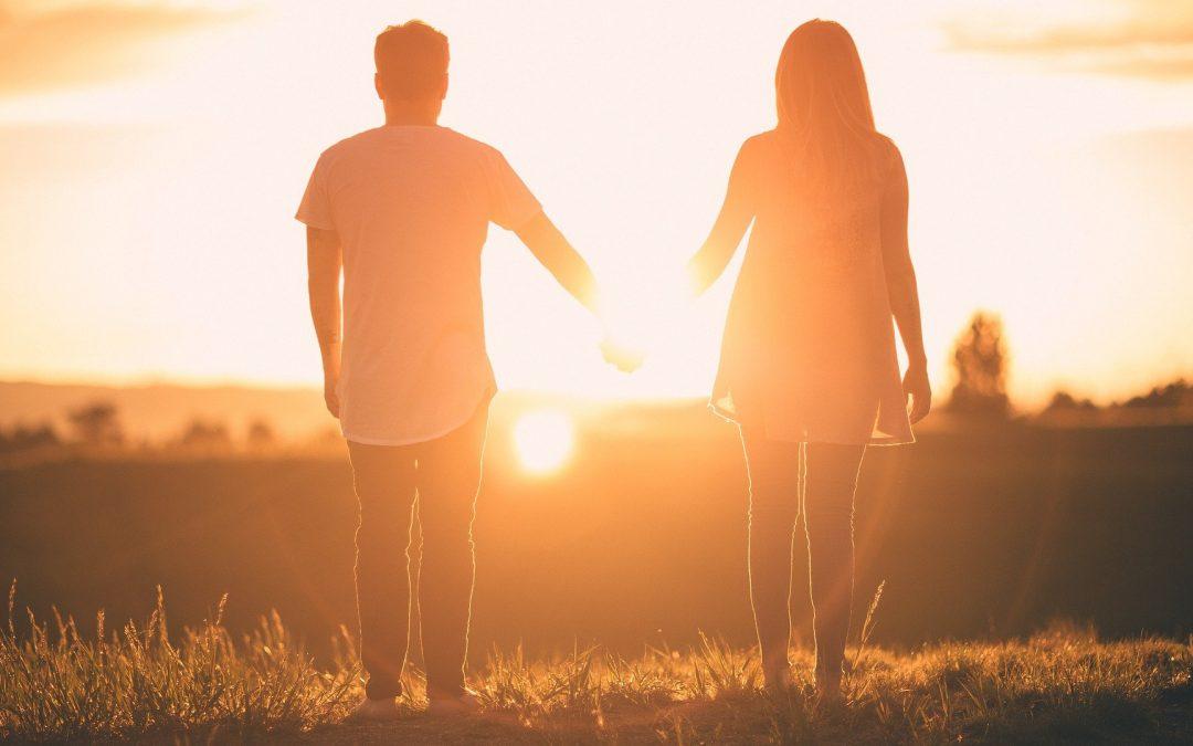 3 façons de vous aider à vous éloigner d'une relation toxique