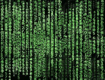 4 façons pour les startups de gérer les problèmes de confidentialité et les lois sur la protection des données