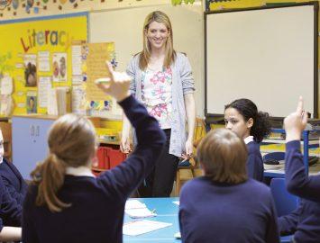 5 conseils pour améliorer la communication entre enseignants et élèves