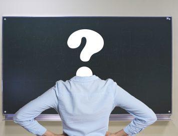 5 conseils pour la communication entre parents et enseignants