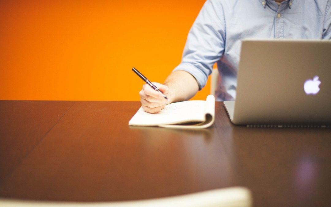 7 lois sur la gestion du temps que tout entrepreneur devrait connaître