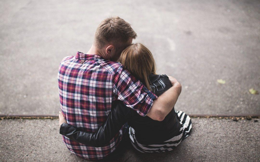 7 signes d'une relation toxique