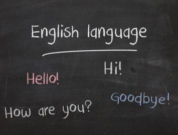 Comment être un bon professeur de langue : 5 conseils pour réussir