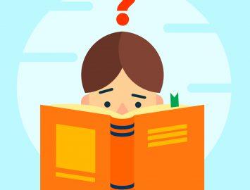 Comment expliquer la dyslexie aux enseignants