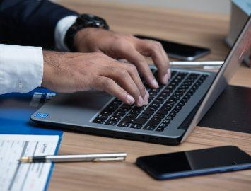 Comment les avocats peuvent-ils choisir le bon financement des litiges par des tiers ?