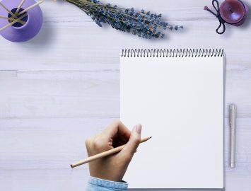 Comment rédiger une lettre de remerciement pour une offre d'emploi ?