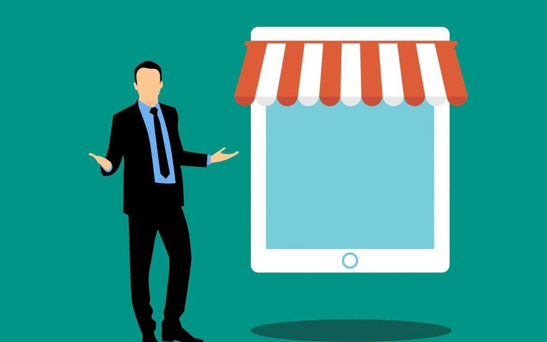 Corrompre les consommateurs comme pratique commerciale – Le nouveau projet de loi n'a rien de nouveau.