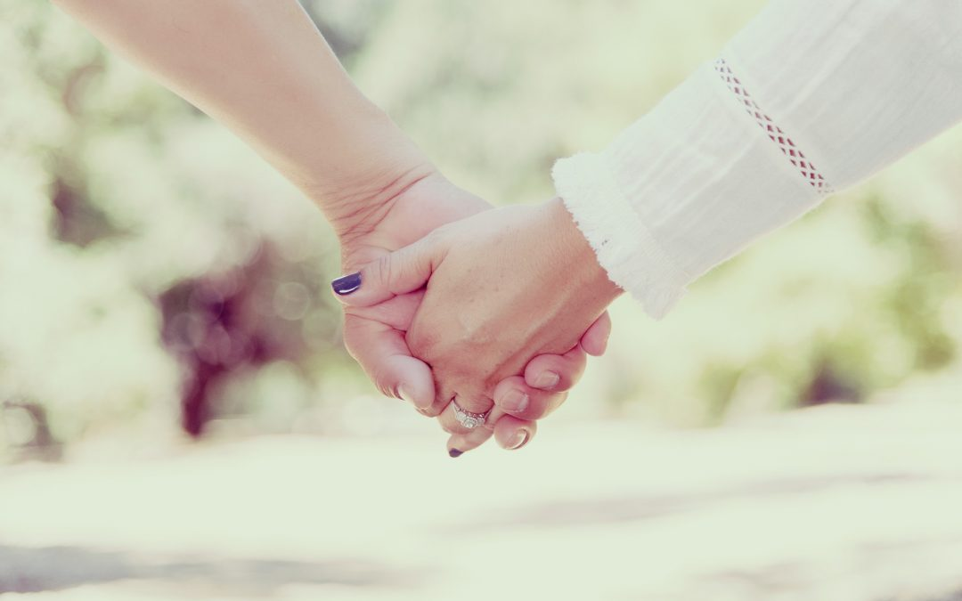 Dois-je rester ou partir ? 3 Signes que vous devez sortir d'une relation toxique