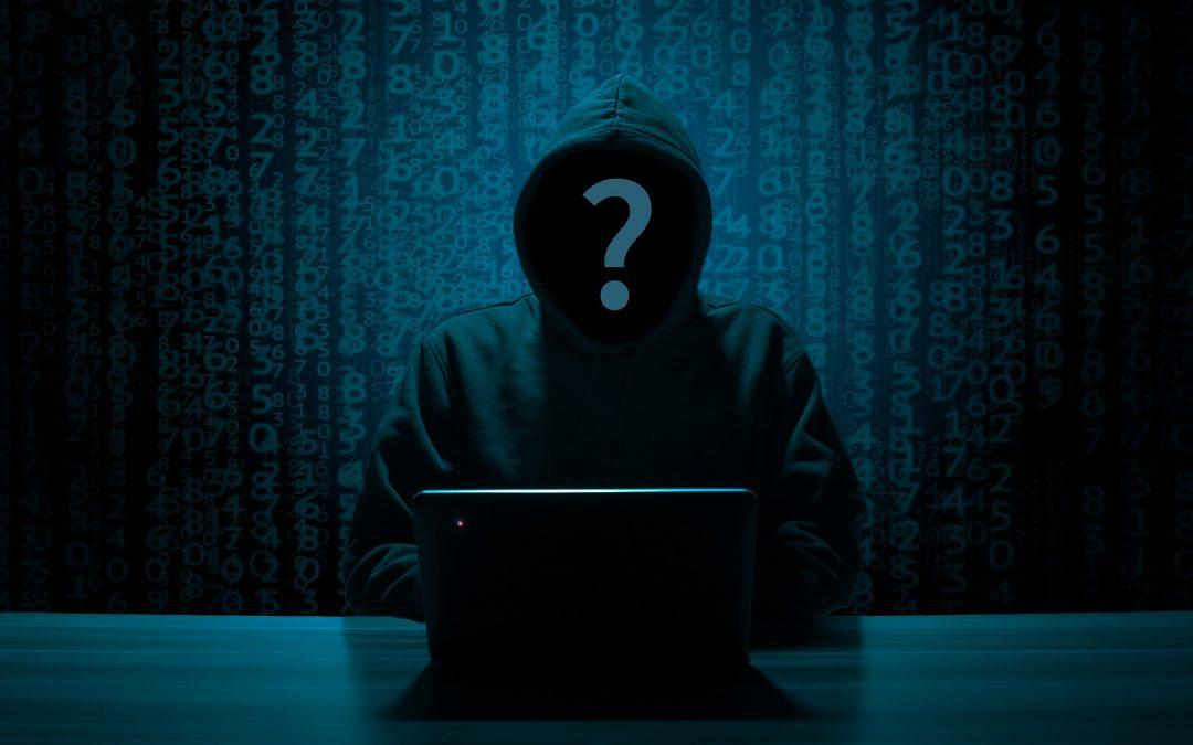 Le vol massif de mots de passe suscite des inquiétudes quant à la sécurité des médias sociaux