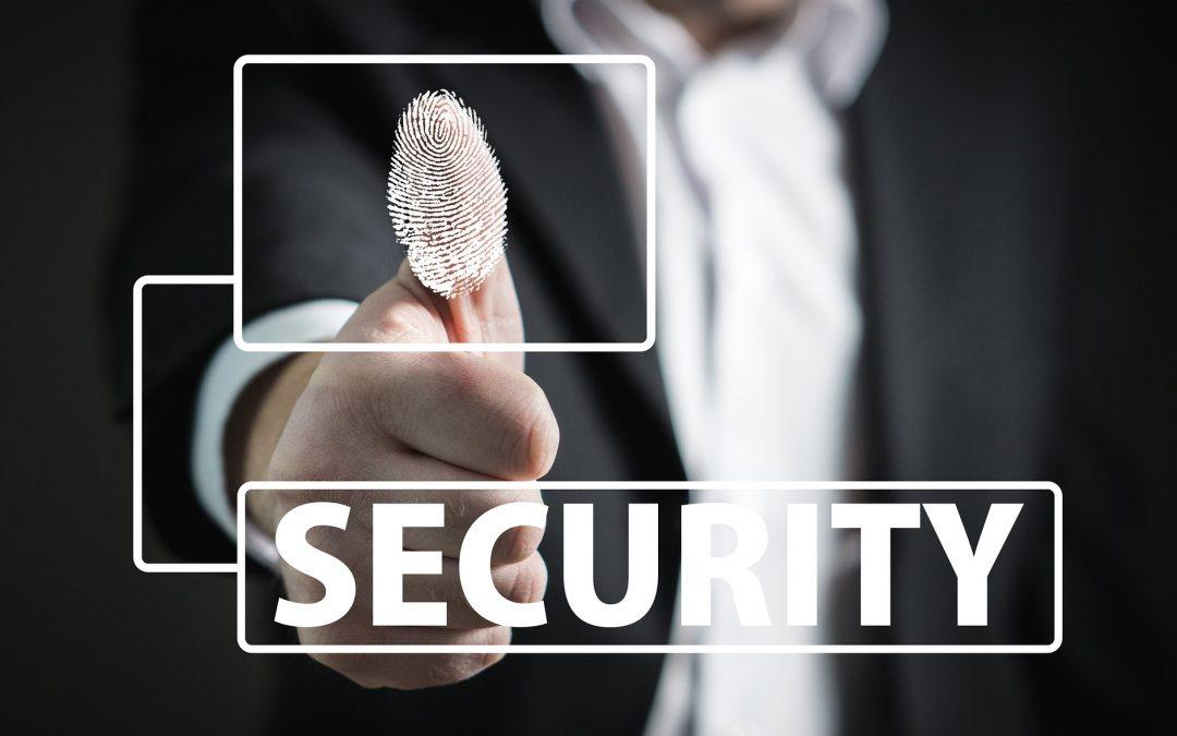 Loi sur la protection des données : Comment rester en conformité