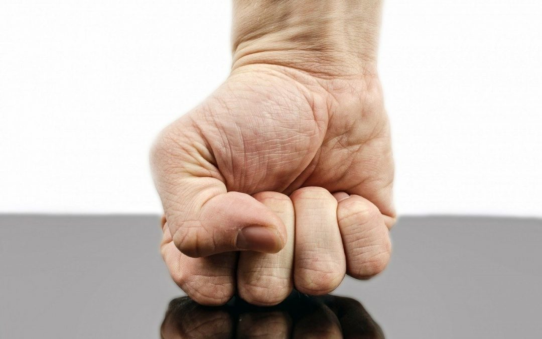 Mythes et faits sur la violence domestique