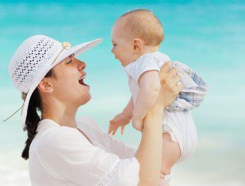 Pourquoi est-il encore légal de profiler les mères qui travaillent ?