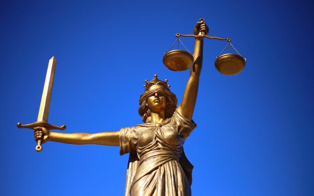 Cheminement de carrière des conseillers juridiques d'entreprise dans le secteur financier (rapport du groupe d'experts)