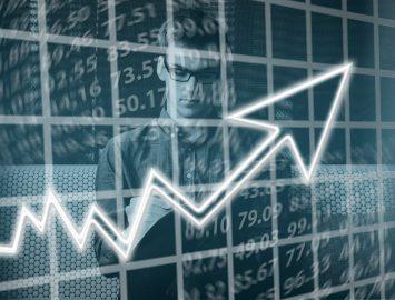 Considérations juridiques : Ce que tout propriétaire d'entreprise doit savoir