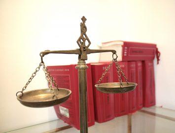L'entretien interne : réussir et décrocher un poste de conseiller juridique interne