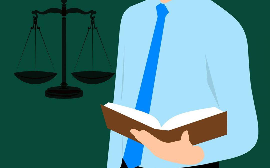Passez à l'interne – Les raisons d'obtenir un poste de conseiller juridique interneLes raisons de déménager en interne – Une introduction