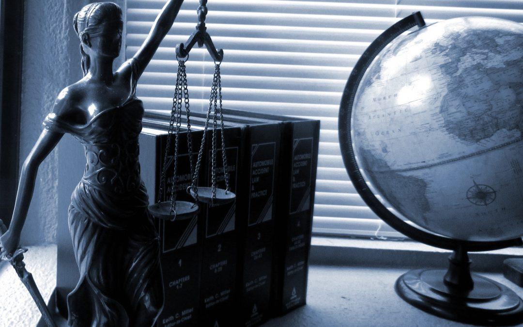 RIO du directeur juridique – La valeur du directeur juridique pour l'entreprise