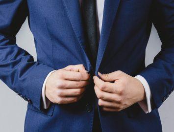 Salaires des avocats internes – Guide 2021 – Données sur la rémunération interne