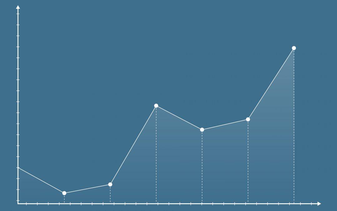 Améliorer les processus juridiques : Comprendre les statistiques et les honoraires forfaitaires