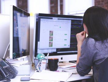 Cinq choses à faire et à ne pas faire pour se préparer à un audit des compétences en matière de technologie juridique