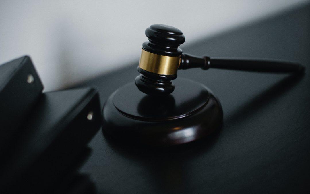 Comment les cabinets d'avocats exercent un contrôle sur le processus de sélection des fournisseurs juridiques – InhouseBlog