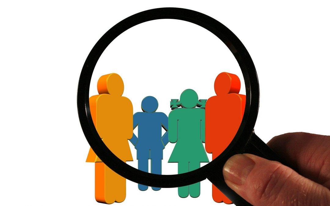 Comment rester numériquement pertinent, placer la barre plus haut et offrir à vos clients une expérience exceptionnelle !