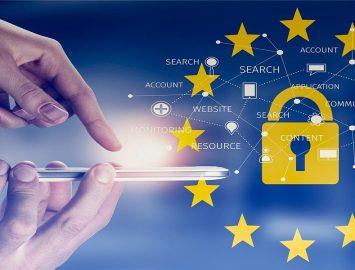 Dix points saillants du rapport d'enquête 2012 sur les technologies juridiques.