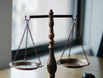 LinkedIn pour les avocats (examen gratuit du profil en 30 minutes)