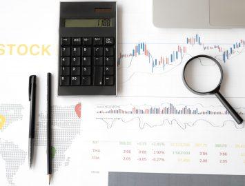 Ne vous inquiétez pas pour la comptabilité juridique – La technologie du droit aujourd'hui