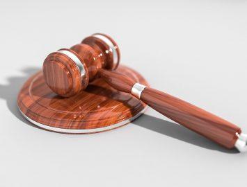 Principaux enseignements pour les dirigeants des services juridiques internes – Rapport d'analyse comparative 2020