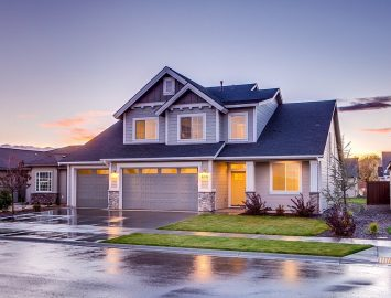 Professionnels de l'immobilier : pourquoi un comptable spécialisé ?